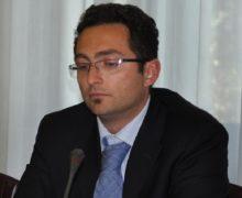 Il vice sindaco di Polistena Michele Tripodi  informa sui Vaccini Anticovid