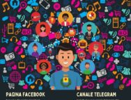 Il Comune di Trebisacce lancia i nuovi canali di comunicazione digitale su Whatsapp e telegram