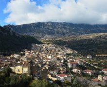 Civita, dissesto Idrogeologico: Arriva un milione di euro da parte del Ministero dell'Interno