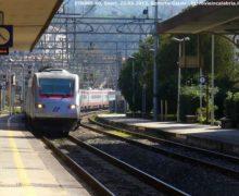 AV in Calabria: La variante Sapri-Ogliastro non e' alta velocita'