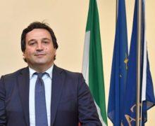 Tirocinanti calabresi: Le ultime affermazioni dell'assessore al lavoro calabrese Fausto Orsomarso: Per mancanza di fondi il loro futuro dipende dal governo centrale