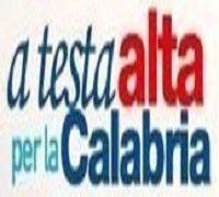 Regione Calabria: Una legge quadro contro le violenze