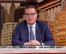 Barbara Corvi: Roberto Lo Giudice a Klaus Davi sono innocente ora emerga la verita'