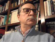 Il Poeta Gioiese Rocco Giuseppe Tassone nell'albo d'Oro Cefalu' Art