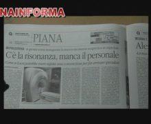 Rassegna Stampa Venerdi' 26 Febbraio 2021