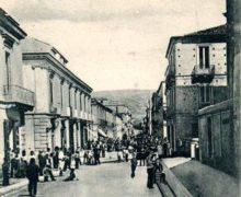 Gioia Tauro, celebrato il 115° anniversario della fondazione del Rotary