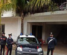Locri: Controlli dei carabinieri in materia di sfruttamento e favoreggiamento all'immigrazione clandestina: Tre denunce