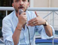 La giunta di Cinquefrondi chiede al Governo maggiori fondi per il Sud