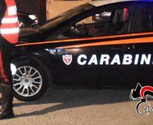 Gioia tauro, controlli anti caporalato dei Carabinieri: denunce e maxi sanzioni fino a circa 15.000 Euro