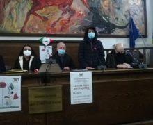 Polistena, incontro con soci e dirigenti Anpi