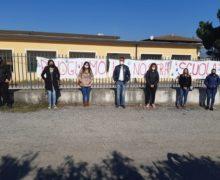 Rosarno, contrada Bosco: Preoccupazione per blocco lavori scuola elementare