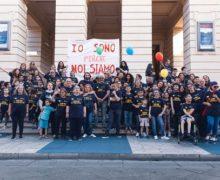 Reggio, Coperativa sociale Libero Nucera: Denuncia storia Antonio