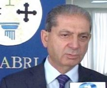 Reggio, Imbalzano: Brogli elettorali la parola d'ordine e' dimissioni