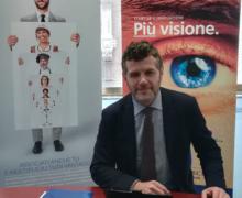 Confcommercio Reggio Calabria: è passato un anno dall'inizio della crisi ma la normalità è purtroppo ancora lontanissima. Vaccini e ristori subito. Sui bar scelte sbagliate.