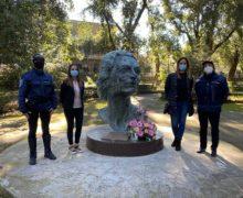 Cittanova ricorda il martirio di Teresa Talotta Gullace