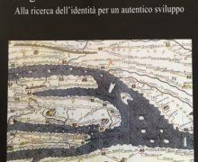 Paludi, presentato il libro Castiglione di Paludi è l'antica Petelia?