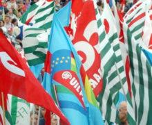Lamezia, la triade incontra i candidati a governatori della Calabria