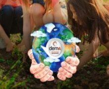Earth Day, salvaguardare l'ambiente per salvaguardare noi stessi