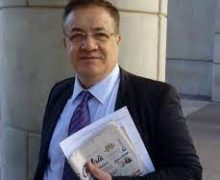 Il Consigliere Regionale Marcello Anastasi scrive al Prefetto, in merito alla commissione per l'idoneita' alla guida