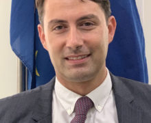 «Stabilizzare il personale sanitario assunto durante la pandemia» L'impegno del consigliere regionale Antonio Billari