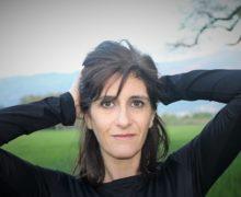 Cittanova, Giada Grandinetti nuova insegnante alla scuola di recitazione