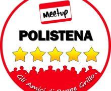 Nota Stampa Meetup M5S Polistena