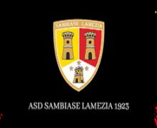 Disposizioni inerenti l'accesso allo stadio Gianni Renda in occasione delle partite casalinghe del Sambiase Lamezia 1923