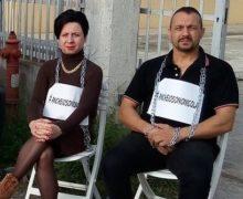 ASP Reggio Calabria condannata per malasanità ma inadempiente