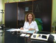 Gioia Tauro: Finale online dei campionati internazionali dei Giochi Matematici