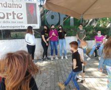 Alla scoperta delle tradizioni musicali Calabresi, nasce il gruppo Melicucco Folk