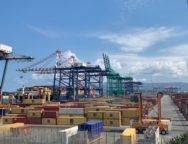 Adottato regolamento rifiuti delle navi in scalo a Gioia Tauro e Palmi