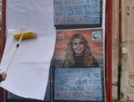 Manifesti #StopAborto, ProVita&Famiglia presenta ricorso al Tar