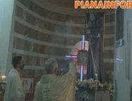 Gioia Tauro, Parrocchia San Francesco: Festa in onore di San Francesco di Paola
