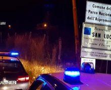 San Luca (RC). Positivi e in quarantena a spasso fuori casa due fratelli denunciati dai carabinieri