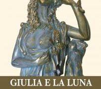 Sabato 15 maggio ore 18 un pomeriggio nella  storia, Piazza Garibaldi,  una Reggio sotterranea ancora tutta da scoprire : la tomba di Giulia, figlia di Ottaviano Augusto.