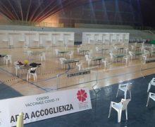 Coldiretti Calabria: l'accelerazione sui vaccini in Calabria vale 5 milioni al giorno
