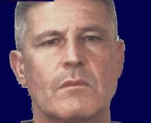 Ndrangheta: Boss dei Boss. Klaus Davi pubblica foto e lancia appello aiutatemi a trovarlo