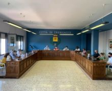 Il consiglio Comunale di Trebisacce approva la proposta di legge popolare per istituire l'Asl dell'area Sibaritide-Pollino