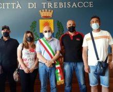 Trebisacce, il Sindaco Mundo esprime solidarieta' ai tirocinanti Calabresi