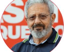 Federalismo fiscale: Cinquefrondi si agita ed il sud vince