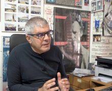 Continuano le azioni giudiziarie contro la Regione Calabria in merito al Bando Marchio Grandi Eventi 2020