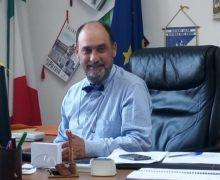 Il sindaco di Gioia Tauro Aldo Alessio, ha nominato il dott. Antonio Antonuccio Garante per i  diritti dell'Infanzia  e dell'adolescenza del Comune.