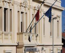 Palmi, controlli dei Carabinieri. Sequestrati 40 chili di stupefacente