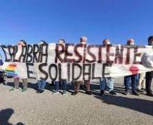 Calabria Resistente e Solidale chiede che venga garantito il diritto alla vaccinazione per tutte e tutti