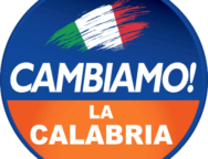 Cambiamo, Maria Teresa Sanzo nominata coordinatore cittadino a Chiaravalle Centrale
