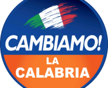 """Qualcuno vuole davvero il """"cambiamento"""" in Calabria?"""