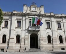 A Reggio Calabria sono a rischio gli istituti democratici?