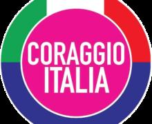 Regionali, Denise Priolo (CI): serve coraggio per cambiare le sorti della Calabria