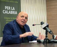 Mario Oliverio  affida alla sua pagina FB la risposta alle dichiarazioni di Boccia responsabile Enti Locali del PD