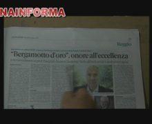 Rassegna Stampa Venerdi' 25 Giugno 2021